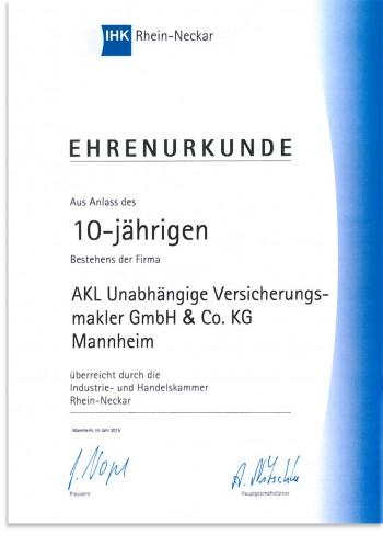IHK_Urkunde